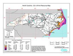 North Carolina vegetaion images Windexchange wind energy in north carolina jpg