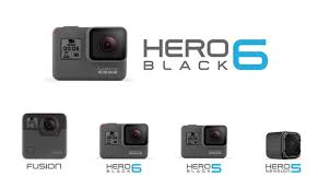best black friday camera deals 2017 gopro hero 6 5 4 cyber monday u0026 black friday deals 2017