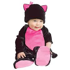 Baby Bear Halloween Costume Animal Costumes Kids U2013 Bear Pig Horse Tiger