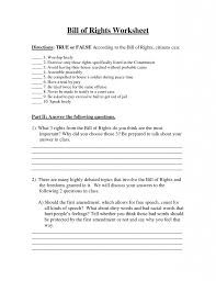 100 the us constitution worksheet preamble worksheet doc at