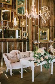 Sweet Heart Table 21 Sweetheart Table Ideas For Weddings Mon Cheri Bridals