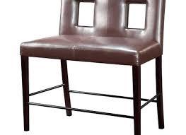 Wooden Breakfast Bar Stool Stools Cheap Ikea Bar Stool Full Image For Counter Stools Usa 25