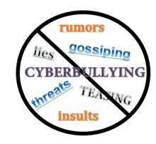 No Al Bullying Memes - cyberbullying wikipedia