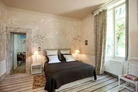 le castellet chambre d hotes domaine le castelet chambre d hôtes
