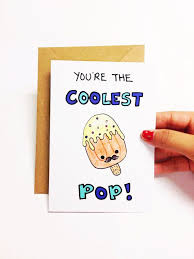 best 25 fathers day gifts fathers greeting cards best 25 fathers day card ideas on