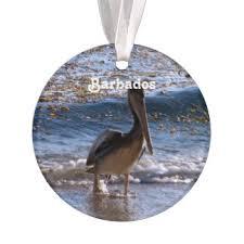 pelican ornaments keepsake ornaments zazzle