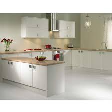 wall mount kitchen sink good looking u shape kitchen featuring cream color wooden kitchen