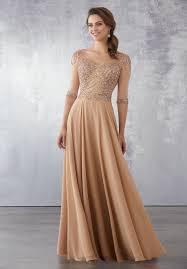 evening wedding dresses wedding wedding ssgi zoom evening dresses for weddings neiman