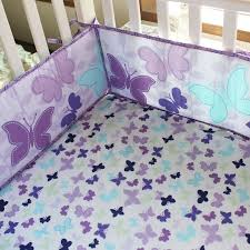 best 25 purple butterfly nursery ideas on pinterest