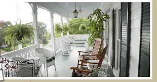 Bed Breakfast Alabama Bed And Breakfast Montgomery Bed Breakfast Travel To
