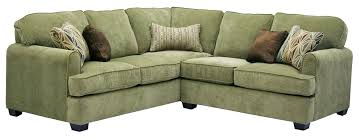 Chenille Sectional Sofa Chenille Fabric Modern Sectional Sofa W Optional Items
