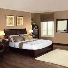 best costco bedroom furniture