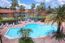 389 orlando legacy vacation club 5 days thanksgiving