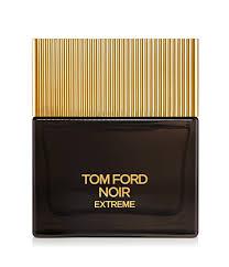 Portofino Spray Tan Nyc Tom Ford Dillards Com