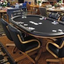 Texas Holdem Table by How To Play Texas Hold U0027em Poker Rules