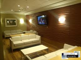 pleasing interior wall paneling for mobile homes light panel