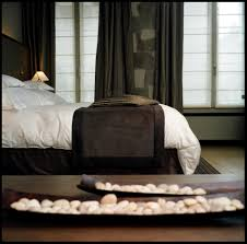 book armures hotel geneva switzerland at hostels247 com