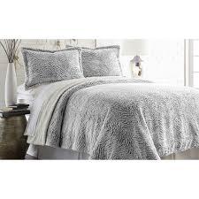 Faux Fur Comforter Fur Comforter Images Reverse Search