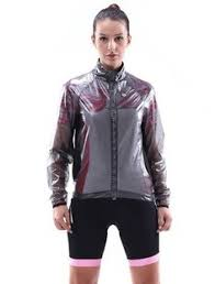 best road bike rain jacket cycling rain jacket women s best cycling rain jacket best cycling