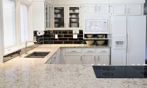 plan travail cuisine granit granit plan de travail cuisine prix stunning salle de bain