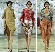 Batik Danar Hadi all about fashion release collection hadi batik danar 3