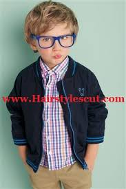boys medium length haircuts young boys haircuts ideas that looks so stylish hairstylescut com