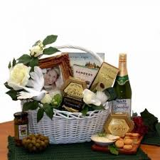 honeymoon gift honeymoon gift baskets shop honeymoon gift baskets online