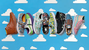 vans new story collection won t come to when you re not
