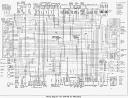 pictures bmw wiring diagrams e90 bmw e90 wiring diagram 02 charts