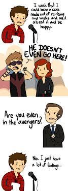 Avengers Kink Meme - 3090 best cool ore fun images on pinterest lapidot cartoon
