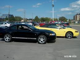 2000 ford mustang v6 mpg 2006 ford mustang gt gas mileage car autos gallery