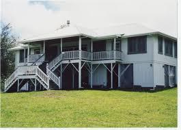 hawaii house dome designbuild green building general contractor