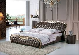 King Bed Leather Headboard by Find More Beds Information About Modern Designer Italy Real