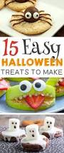 Easy Healthy Halloween Snack Ideas Cute Halloween Fruit And Best 25 Halloween Treats For Ideas On Pinterest