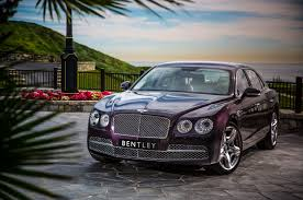 luxury bentley british luxury vehicle bentley launches dealership in kenya