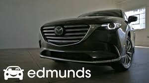 mazda cars for sale near me 2016 mazda cx 9 pricing for sale edmunds
