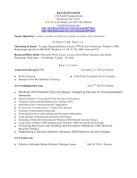 resume cover page exle data entry respresentative may cover letter 26 2012