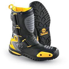 nike 6 0 motocross boots jordan mc boots dcsportbikes net