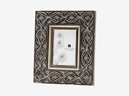 shop home décor accents at homedepot ca the home depot canada