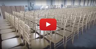 silver chiavari chairs silver chiavari chair for special events vision furniture