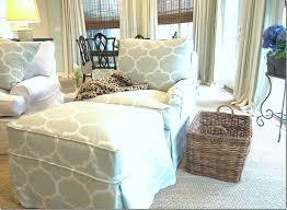 Best Patterned Slipcovers Images On Pinterest Slipcovers - Slipcovers for living room chairs