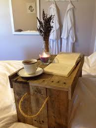 breakfast in bed table breakfast in bed table little missouri homestead
