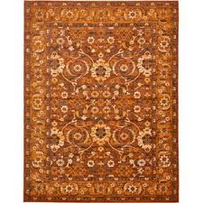 Ikat Runner Rug Ikat Rugs You U0027ll Love Wayfair