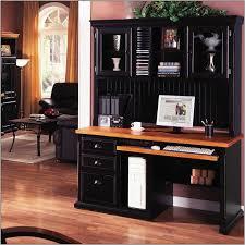 Compact Computer Desk Compact Computer Desk For Small Spaces Desk Home Design Ideas