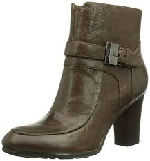 geox womens boots canada geox s shoes boots sale canada experience the