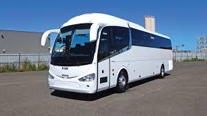 man coach bus range man truck u0026 bus australia
