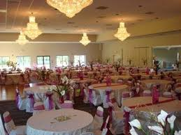 affordable wedding venues in maryland 214 best dc md va dmv event venues images on