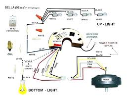harbor breeze ceiling fan switch harbor breeze ceiling fan wiring diagram harbor breeze ceiling fan