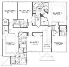 villa floor plan orange glow uk seventh heaven villa emerald island orlando