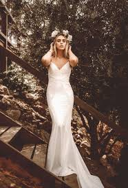 Green Wedding Dresses Introducing The Lovers Society X Green Wedding Shoes Wedding Dress